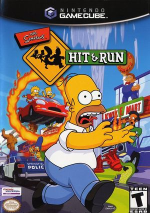 Simpsons Hit And Run.jpg
