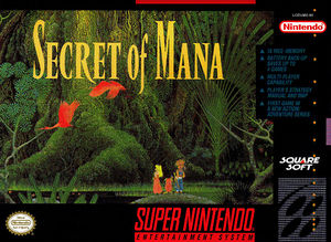 Secret of Mana.jpg