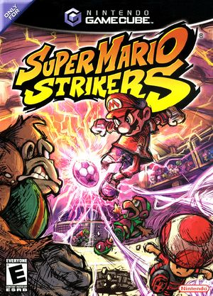 Super Mario Strikers.jpg