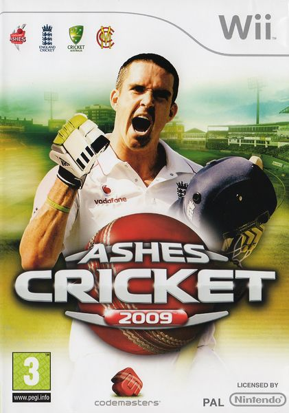 File:AshesCricket2009.jpg