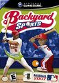 Backyard Baseball 2007.jpg
