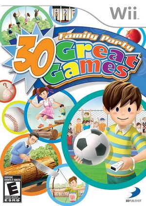 Family Party-30 Great Games.jpg