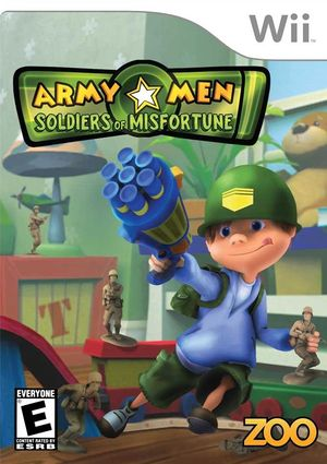 Army Men Soldiers of Misfortune.jpg