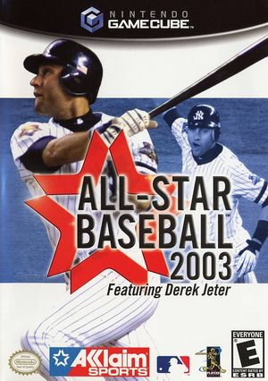 All-Star Baseball 2003.jpg