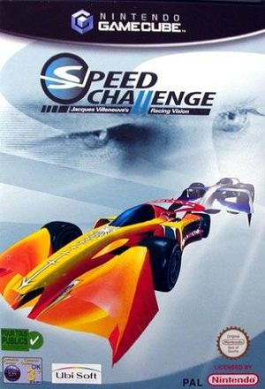 Speed Challenge-Jacques Villeneuve's Racing Vision.jpg