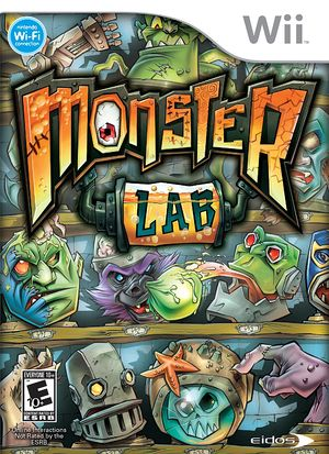 MonsterLabWii.jpg