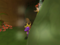 Spyro-A Hero's Tail Shimmering duplication.png
