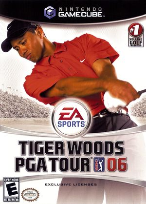 Tiger Woods PGA Tour 06.jpg