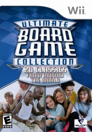 UltimateBoardGameCollection.jpg