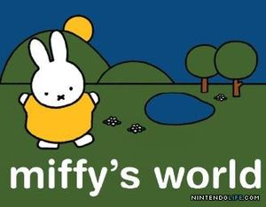 Miffy's World.jpg